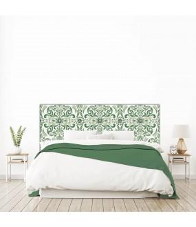 """Tête de lit """"GABRIELLA"""" sur mesure"""