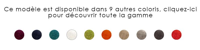 9-autres-coloris-disponibles_1.jpg